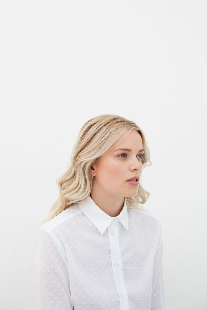 vera-westenberg-marketing-schmarketing-the-next-women