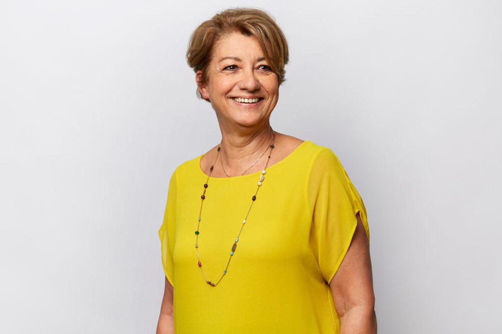 the-fund-the-next-women-marketing-schmarket